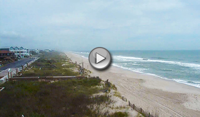 kure beach nc webcam vacation webcams