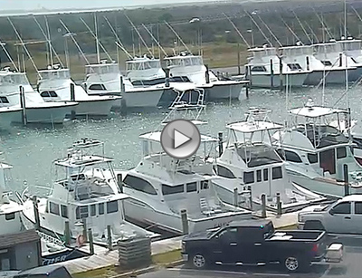Oregon inlet fishing center vacation webcams for Oregon inlet fishing center camera
