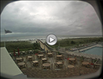 Hilton Head Beach & Tennis - Pool