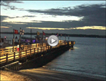 Harbour Town Marina Webcam