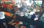 Hogs Breath Saloon Webcam Key West