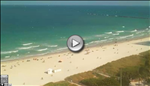 Miami Beach Webcam
