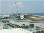 Gulf Shores Webcam