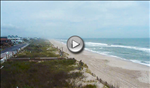 Kure Beach NC Webcam