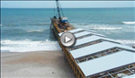 Wrightsville Beach Webcam