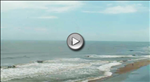 Kill Devil Hills Surf Webcam