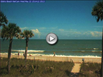 Edisto Beach State Park Webcam