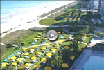 Myrtle Beach Dayton House Webcam