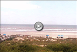 Kiawah Island Beach Webcam