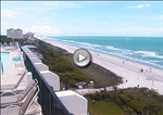 Grande Shores Myrtle Beach Webcam