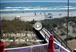 Isle Of Palms Windjammer Webcam