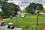 Palmetto Dunes Golf Webcam