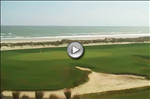 Kiawah Island Golf Course Beach Cam
