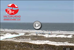 Burkes Beach Hilton Head Webcam