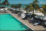Key West Pool Webcam