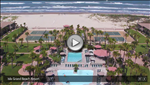 South Padre Isla Grand Webcam