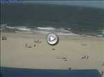 Ocean City Webcam Howard Johnson