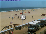 Kite Loft Ocean City Webcam