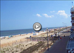 Rehoboth Beach Webcam