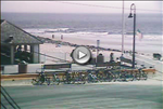 Cape May Webcam