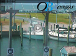 Hatteras Harbor Webcam