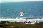 Holden Beach Streaming Webcam