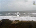 Hatteras Island Webcam